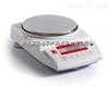 電子天平AR522CN、520g、精度 :10mg、秤盤尺寸 :180mm、外部校準