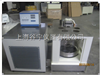 GNTHC-1035恒温水槽