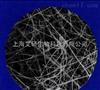 美國PALL Pallflex過濾膜石英濾膜