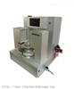 耐靜水壓測試儀  耐靜水壓測試儀標準