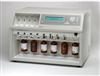 美國ABI 3400 DNA合成儀