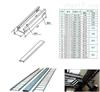 金属桥架、玻璃钢桥架上海徐吉电气