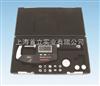 Micromar 40 EWV德国马尔Micromar 40 EWV 外径多功能数显千分尺