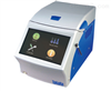 TaKaRa TP350日本触摸屏梯度PCR仪