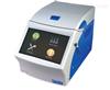 TaKaRa TP350日本觸摸屏梯度PCR儀
