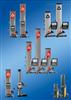 Trimos V5-400/V5-700数显测高仪