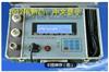 VT900型VT900型现场动平衡测量仪上海徐吉电气
