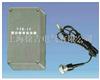 VIB-15VIB-15信号变送器