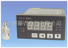 VIB-16VIB-16振动监测系统