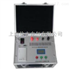 SUTE3290回路电阻测试仪