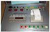 KJTC-IV斷路器綜合測試儀