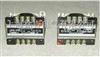 BK型系列控制变压器