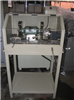 QPM-4A型岩心切片机