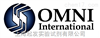 Omni International Inc 特约代理