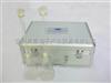 S-As便攜式砷快速檢測箱測量范圍:0.01-0.09mg/L