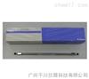 島津Intersil ODS-3色譜柱5020-01731