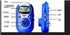 IMPULSE XP霍尼韦尔氧气检测仪详细资料: