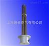 上海管状电加热元件厂家|价格