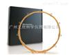 岛津SH-Rtx-CLsticides有机氯专用柱(221-75879-30)