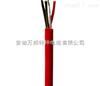 NH-KGGRP NH-KFGRP硅橡胶耐火控制电缆