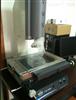 万濠影像测量仪VMS-1510G 2010G 2515G 3020G 4030G