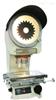 数字式投影仪 投影仪 300(正像)投影仪