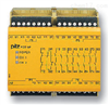 PZE 9P德国PILZ皮尔磁安全继电器特惠