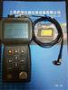 GE公司CL5高精度测厚仪