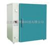 DS400℃高温干燥箱
