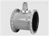 湿式超声波流量计7ME3400-2GC00-4BA2德国西门子