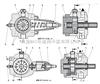 R900580383PV7-1X/25-正品REXROTH直动叶片泵@