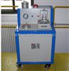 真空测氢仪,减压测氢装置