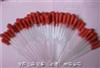 国产玻璃胶头滴管