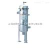 日本SMC上海總代理袋式過濾器