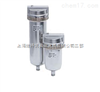 日本SMC江西總代理高精度過濾器