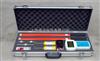 TAG-8000-数字高压无线核相仪