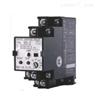 GD-C正兴漏电保护继电器