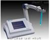 DZS-708多参数水质分析仪