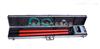 FRD-35KV-语音核相仪
