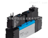 FESO气动阀MN2H-5/3G系列选型介绍