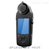HP-L100色温照度计