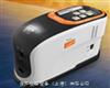 HP-600HP-600分光测色仪