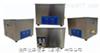 JQ-100A数码超声波清洗机