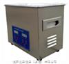 JQ-20A超声波清洗机