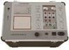 HGY电流互感器误差分析仪(互感器现场校验仪)价格优惠