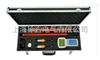 SD7100無線數字核相器