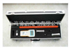 TAG5000A+無線語音核相器