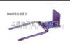 多极管式滑触线牵引器