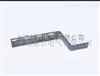 单极滑线支架