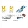 HXPnR- H上海天车单极安全滑触线厂家